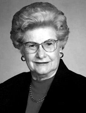 Evelyn Harkin Jackson