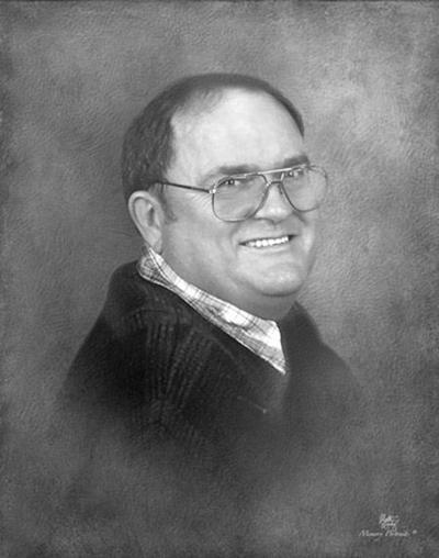 William Kenneth Witt