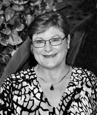 Kelly Cockrell Henninger, age 60, of Temple, died Tuesday