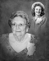 Ordelia Elizabeth (Schilling) Feind, age 98, of Temple, died Sunday.