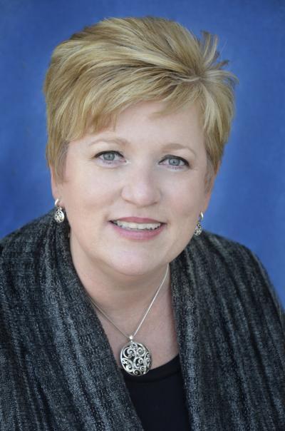 Dr. Susan Kincannon