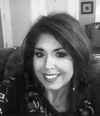 Lisa Ann Holubec, age 47, of Lott, died Saturday