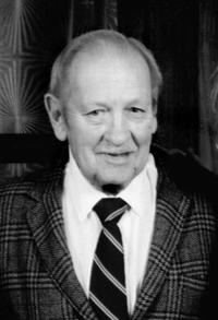 CDR Francis T. Kostohryz, MD, age 88, of Memphis, TN died Tuesday, October 2