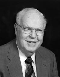 William Forrest Floyd, M.D., age 89, of Gatesville died Sunday