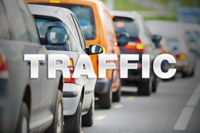 Two die in I-14 head-on crash | News | tdtnews com