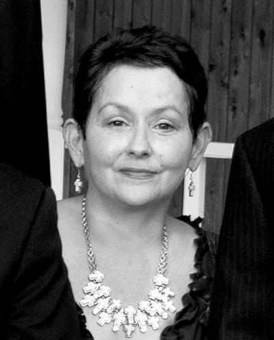 Christie Lea (Dotson) Freeman