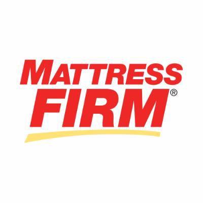 Mattress Firm With Mattress Firm Bankruptcy Local Stores Remain Open Despite News