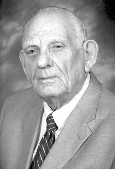 Lee Vernon  Froebel