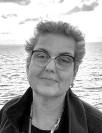 Amanda Jane (Youngblood) White, age 51, of Belton, died January 8, 2020
