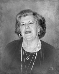 Blaisette Galazzo Hajovsky (Gina),  age 95, of Belton, died recently.