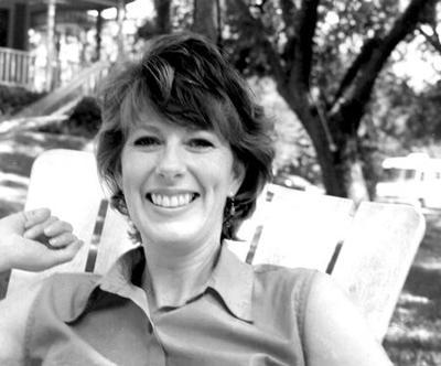 Peggy Malone, EdD