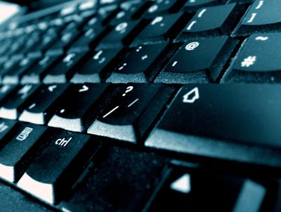 Lampasas responds to ransomware attack from last week