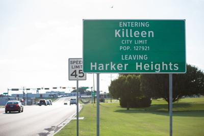 City of Killeen withholds man's arrest records | News