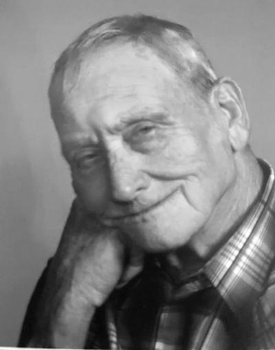 Samuel A. Deaver