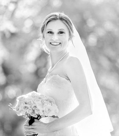 Mrs. Joshua DeLord
