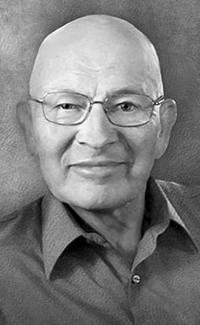 Frank Alvin Simcik, age 84, of Temple, died Wednesday.