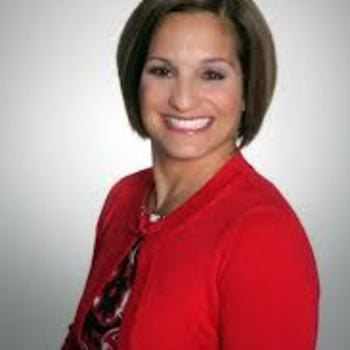 Mary Lou Retton to speak at UMHB next week