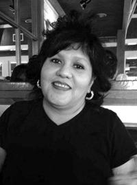 Dolores Jeanette Lerma Lomeli, age 52, of Temple died Thursday