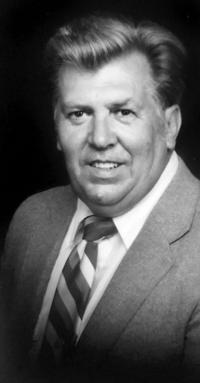 "Robert ""Bob"" Eno, age 81, of Temple, died Thursday."