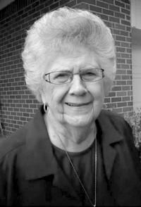 Verla Boyd, age 94, died Tuesday
