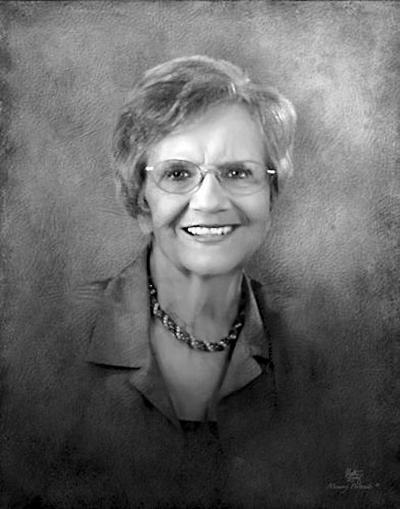 Linda Jean Simcik
