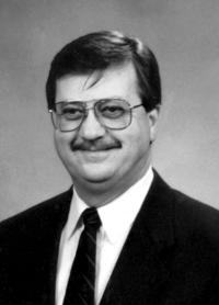 John David (Dave) Cearley, age 77, of Moody, died Thursday