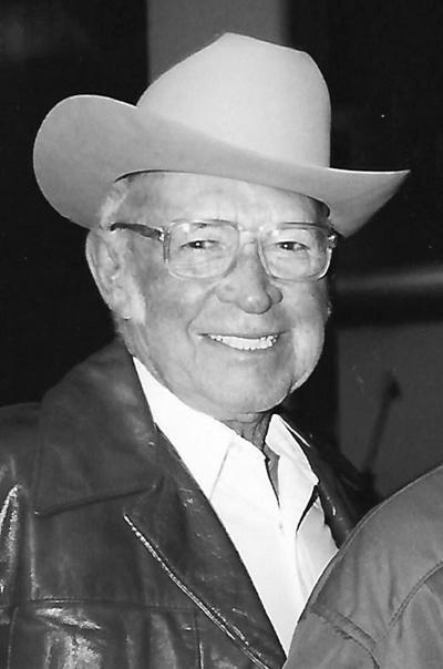 William R. (Bill) Schleede