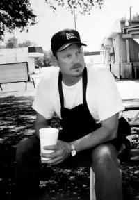 Rex Louis Harkins, age 57, of Belton died Wednesday, July 24