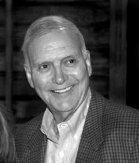 Henry Wayne Chupik, age 79,  died Tuesday
