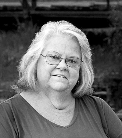 Debra K. Blair
