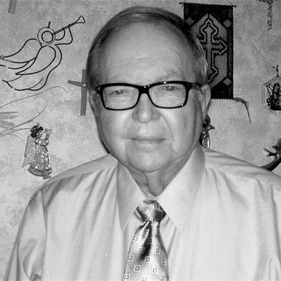 Phil W. Ebensberger
