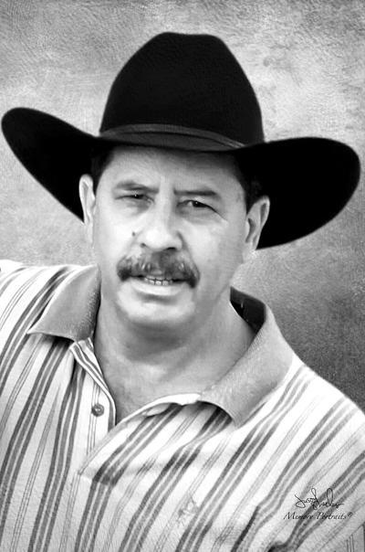 John James Ricci Jr.