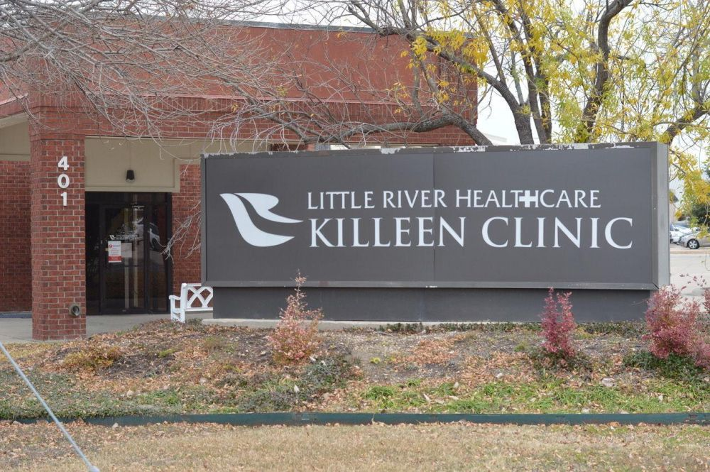 Killeen staff without jobs after Little River bankruptcy