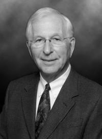 "William J. ""Bill"" Hardin, MD, age 81, of Temple died Tuesday"