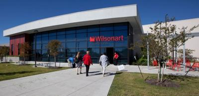 Wilsonart Customer Center