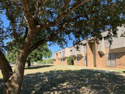 Wayman Manor sale, improvements