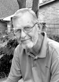 Allen Wilson Youngblood, age 73, died Wednesday
