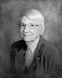 Alma Loraine Jarnagin, age 97, of Belton, died Friday.
