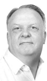 Andrew William Moehnke Jr. ( A.W. ), age 75, of Little River, died Friday.