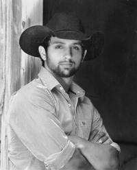 Colten James Jackson, 29, of Sachse, died Sunday