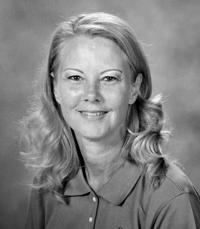 Renae Ellen Devers, age 56, of Temple died Sunday, December 29