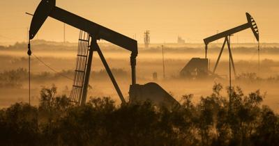 Fossil fuel disinvestment