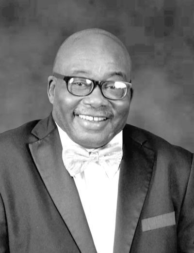 Rev. Henderson Boozer Tate