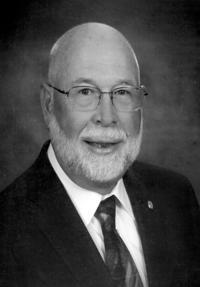 Ralph Wayne Matthews, age 70, of Belton, died Saturday.