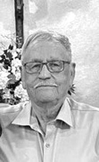 John Fuentez Garza