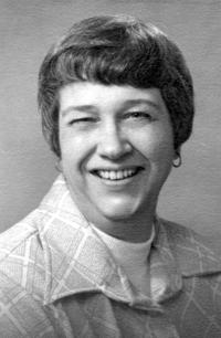 Joan Louise Byars Thorp, age 87, of Dripping Springs, formerly of Temple, died Sunday