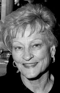 Corine Freeman Street, age 84, of Kress died Tuesday, September 10
