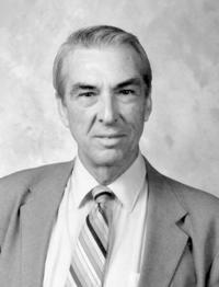 George Leland McLendon, 93, of Belton died Saturday