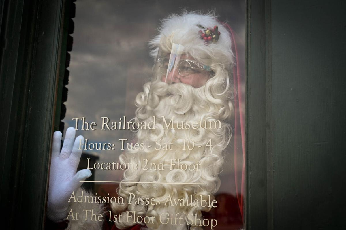 Santa at the Depot.jpg