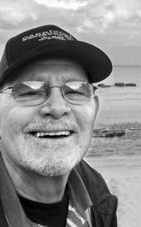Richard William Dolgener, age 75, died Thursday